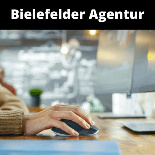 webtexterei-tomusch-bielefeld