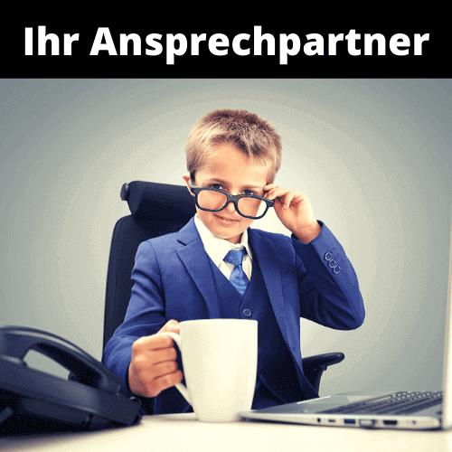 webtexterei-tomusch-ansprechpartner
