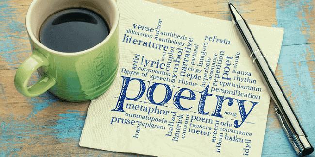 gedichte-als-gehirntraining