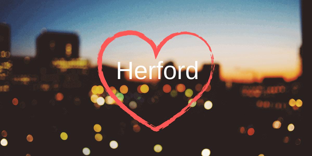 texter-herford